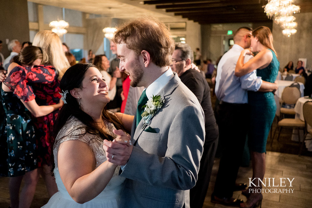 123 - Rochester NY wedding pictures - Strathallan Hotel wedding reception - XT2A5008.jpg