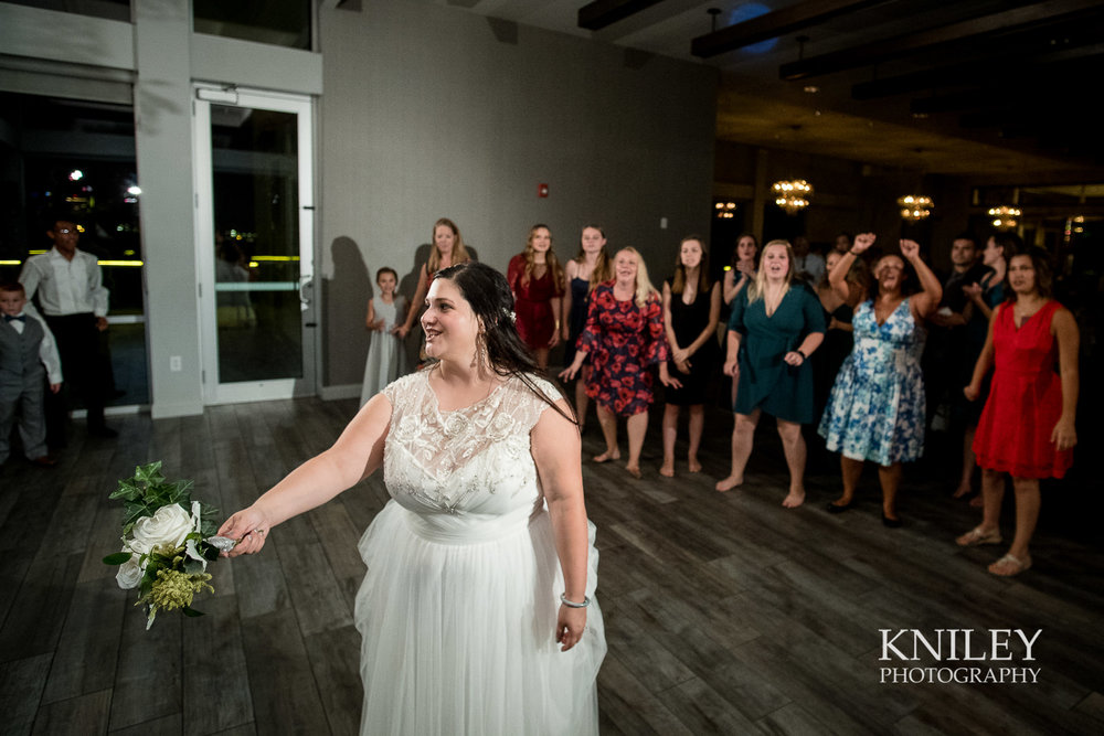 134 - Rochester NY wedding pictures - Strathallan Hotel wedding reception - XT2B6329.jpg