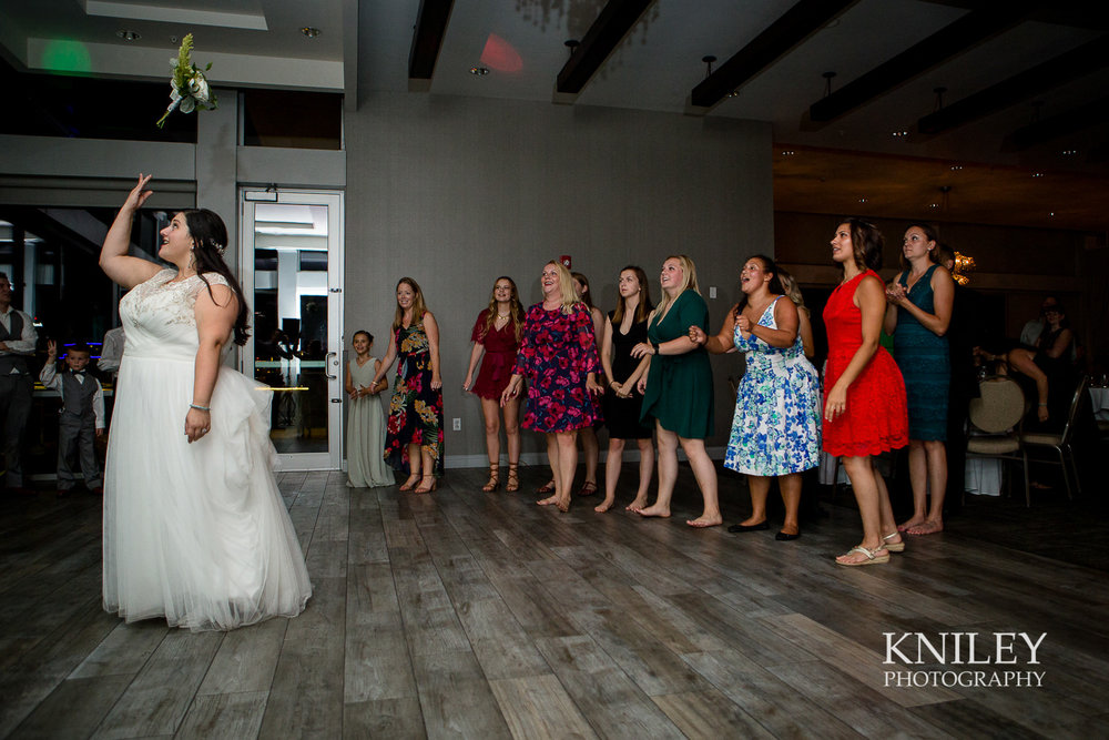 135 - Rochester NY wedding pictures - Strathallan Hotel wedding reception - IMG_9329.jpg