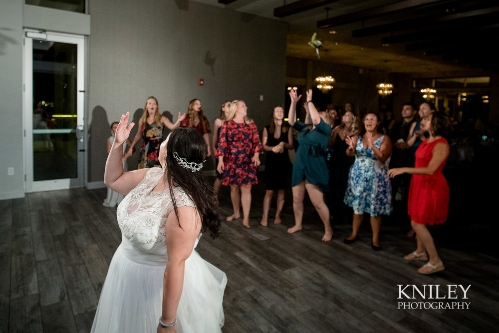 136 - Rochester NY wedding pictures - Strathallan Hotel wedding reception - XT2B6331.jpg