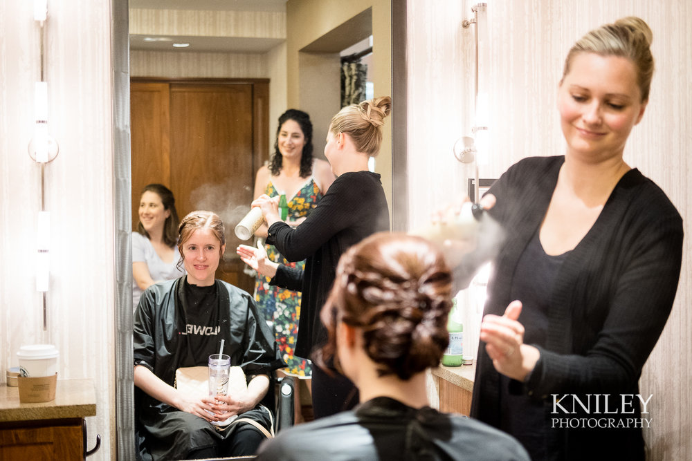 001 - Rochester NY wedding pictures - Del Monte Spa getting ready - XT2A5088.jpg