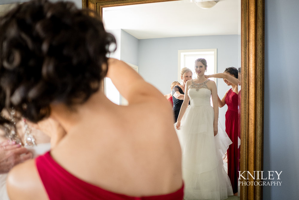 025 - Rochester NY wedding pictures - Genesee Valley Club - Ceremony and Reception - XT2A5283.jpg