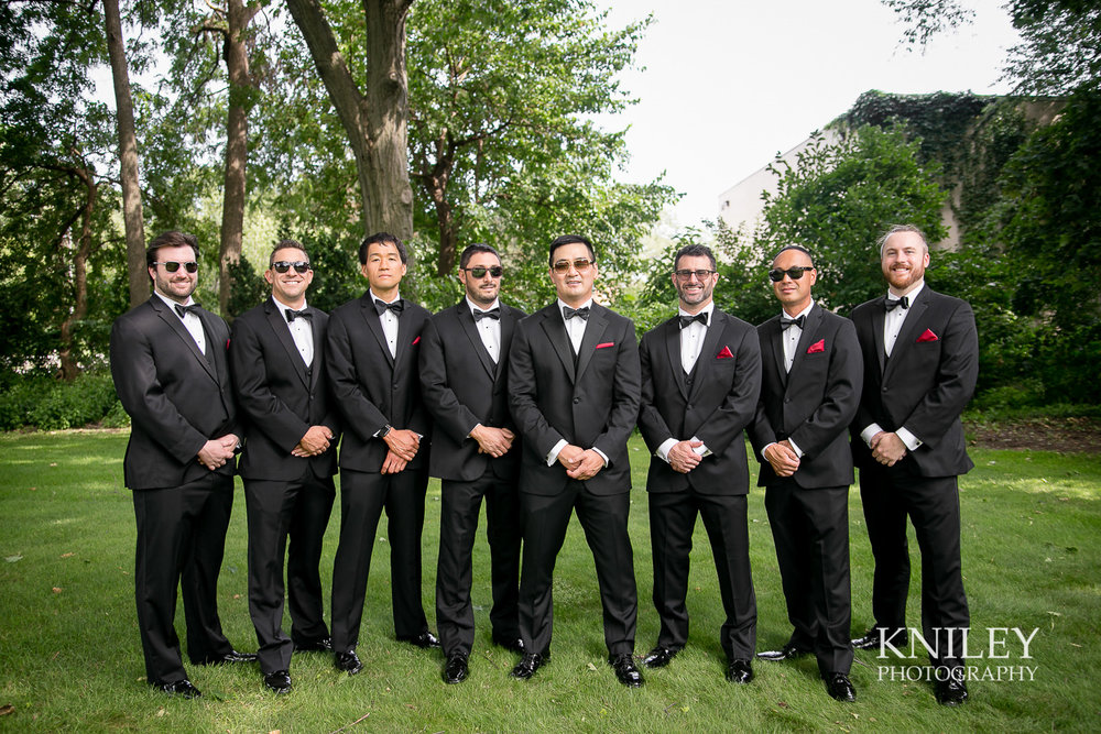 054 - Rochester NY wedding pictures - Genesee Valley Club - Ceremony and Reception - IMG_5590.jpg