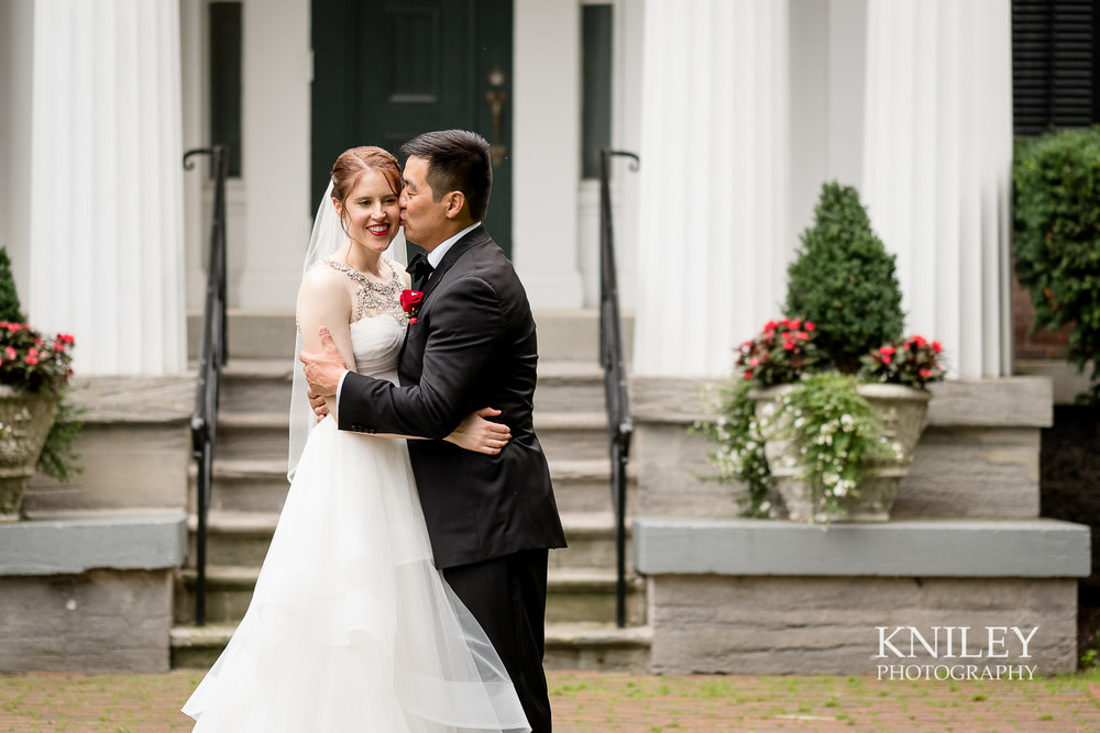 097 - Rochester NY wedding pictures - Genesee Valley Club - Ceremony and Reception - XT2B6977.jpg