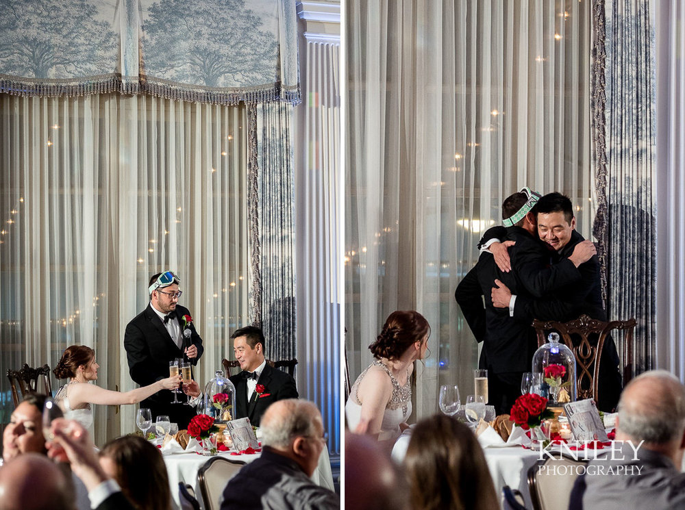 118 - Rochester NY wedding pictures - Genesee Valley Club - Ceremony and Reception.jpg