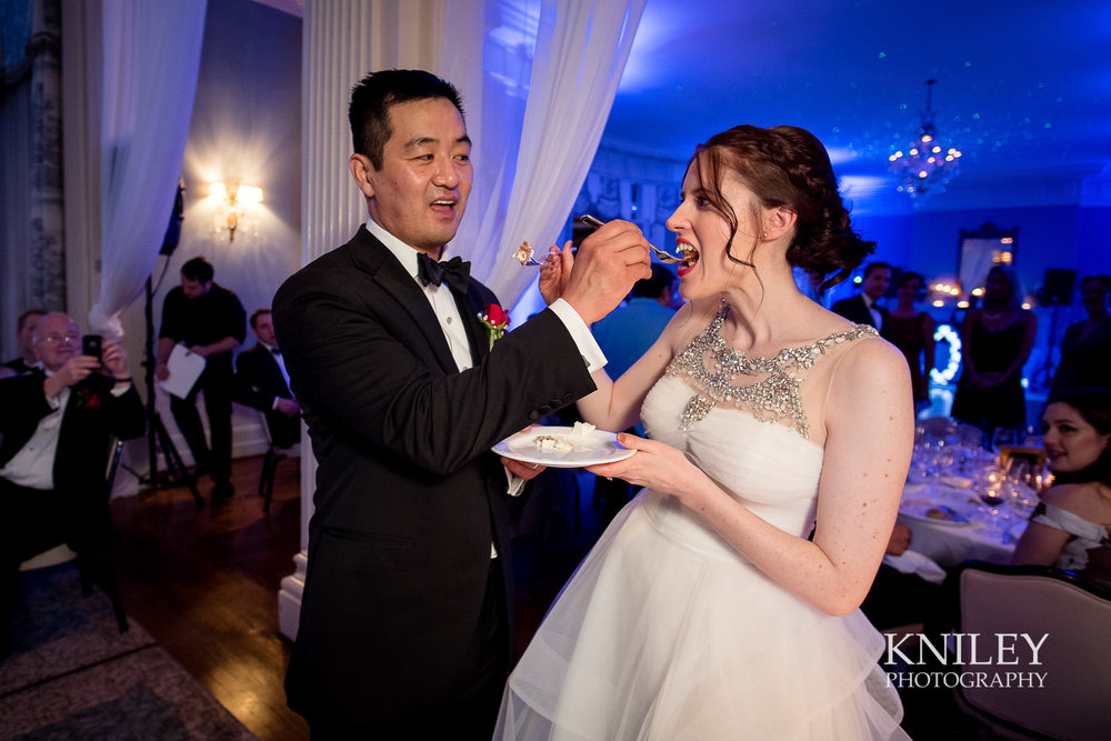 128 - Rochester NY wedding pictures - Genesee Valley Club - Ceremony and Reception - XT2B7134.jpg