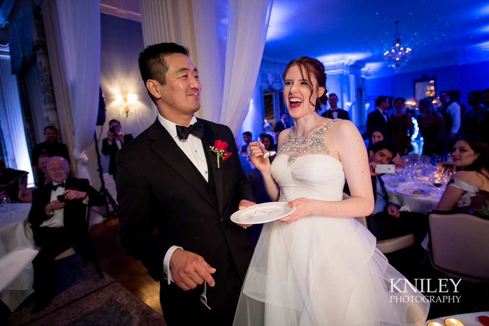 131 - Rochester NY wedding pictures - Genesee Valley Club - Ceremony and Reception - XT2B7164.jpg