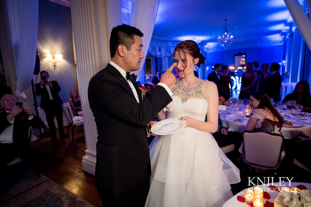 130 - Rochester NY wedding pictures - Genesee Valley Club - Ceremony and Reception - XT2B7158.jpg