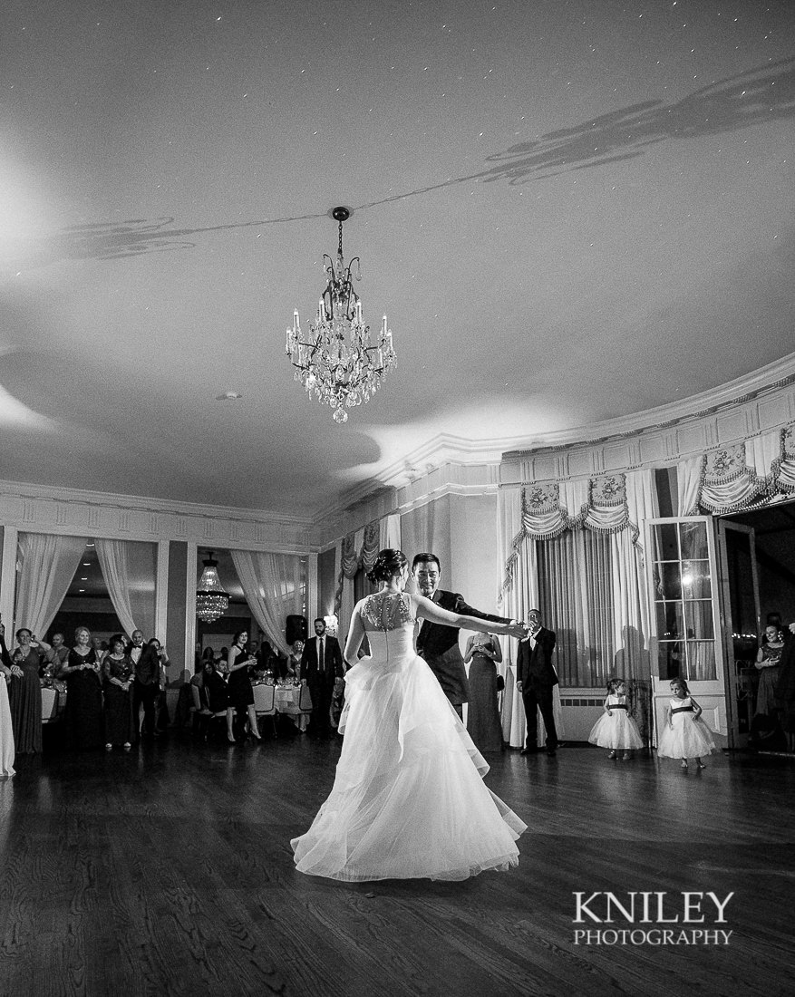 132 - Rochester NY wedding pictures - Genesee Valley Club - Ceremony and Reception - IMG_6721.jpg