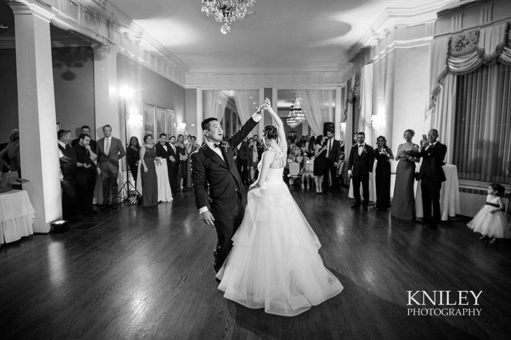 134 - Rochester NY wedding pictures - Genesee Valley Club - Ceremony and Reception - XT2B7177.jpg