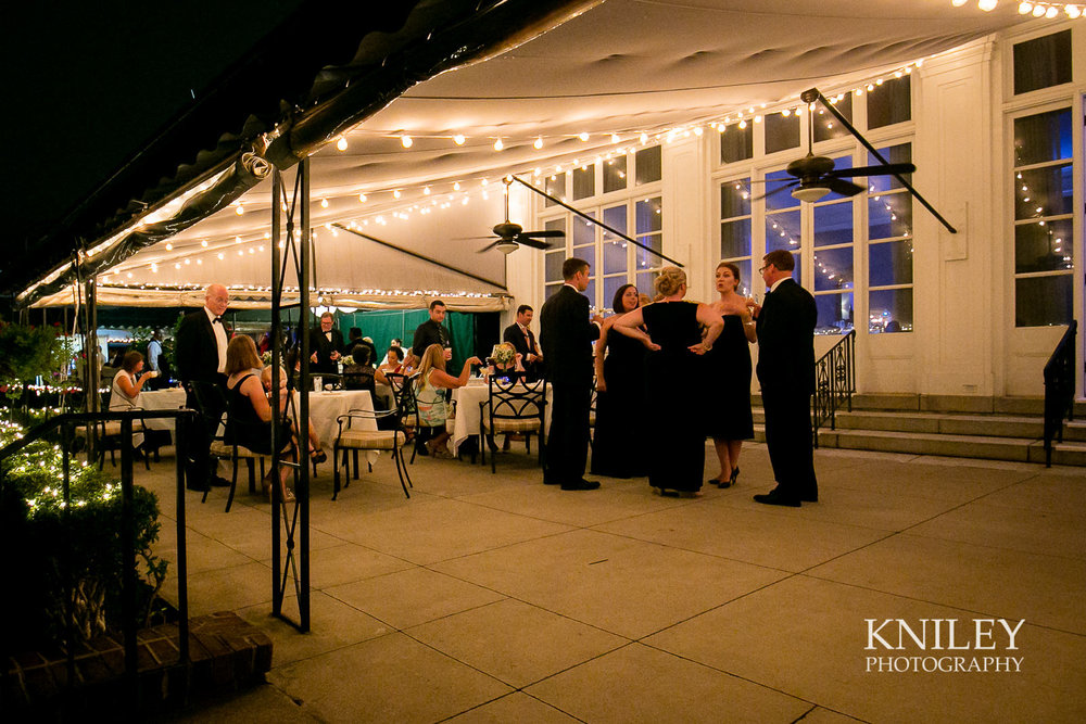 141 - Rochester NY wedding pictures - Genesee Valley Club - Ceremony and Reception - IMG_6820.jpg