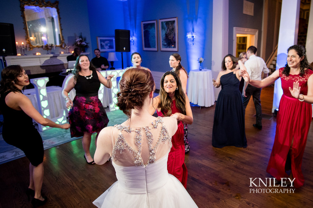 146 - Rochester NY wedding pictures - Genesee Valley Club - Ceremony and Reception - XT2B7477.jpg