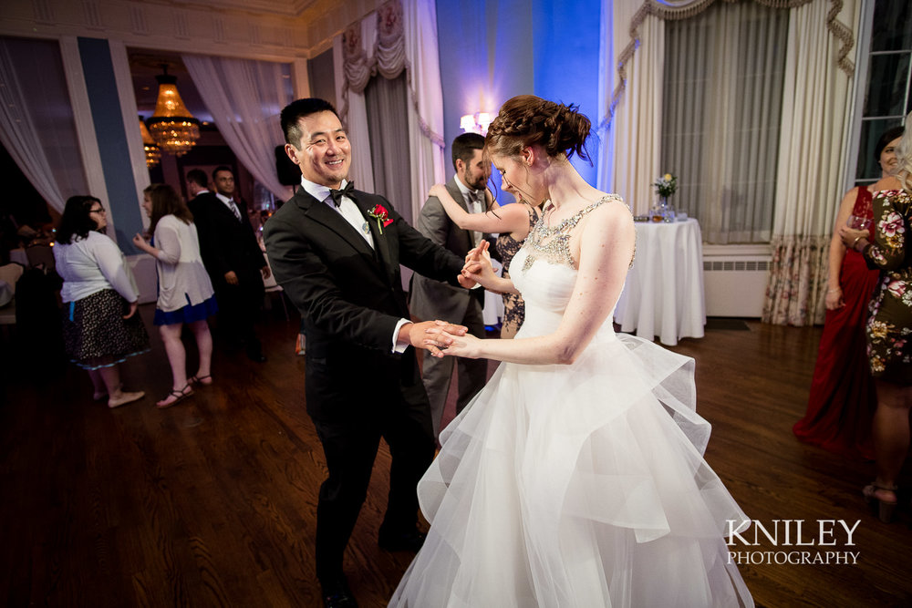 151 - Rochester NY wedding pictures - Genesee Valley Club - Ceremony and Reception - XT2B7573.jpg