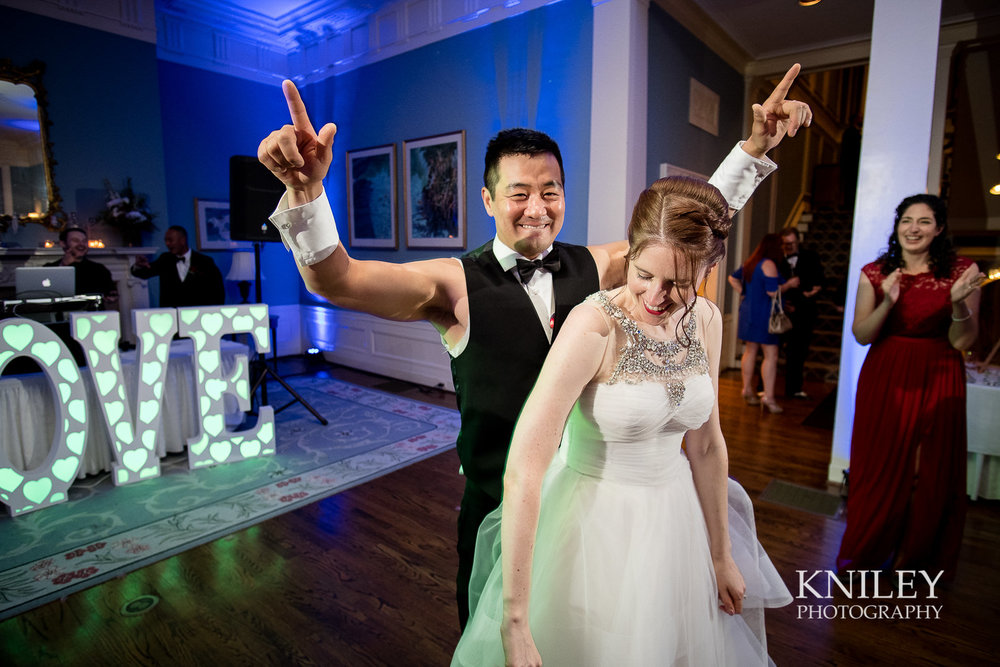 162 - Rochester NY wedding pictures - Genesee Valley Club - Ceremony and Reception - XT2B7695.jpg
