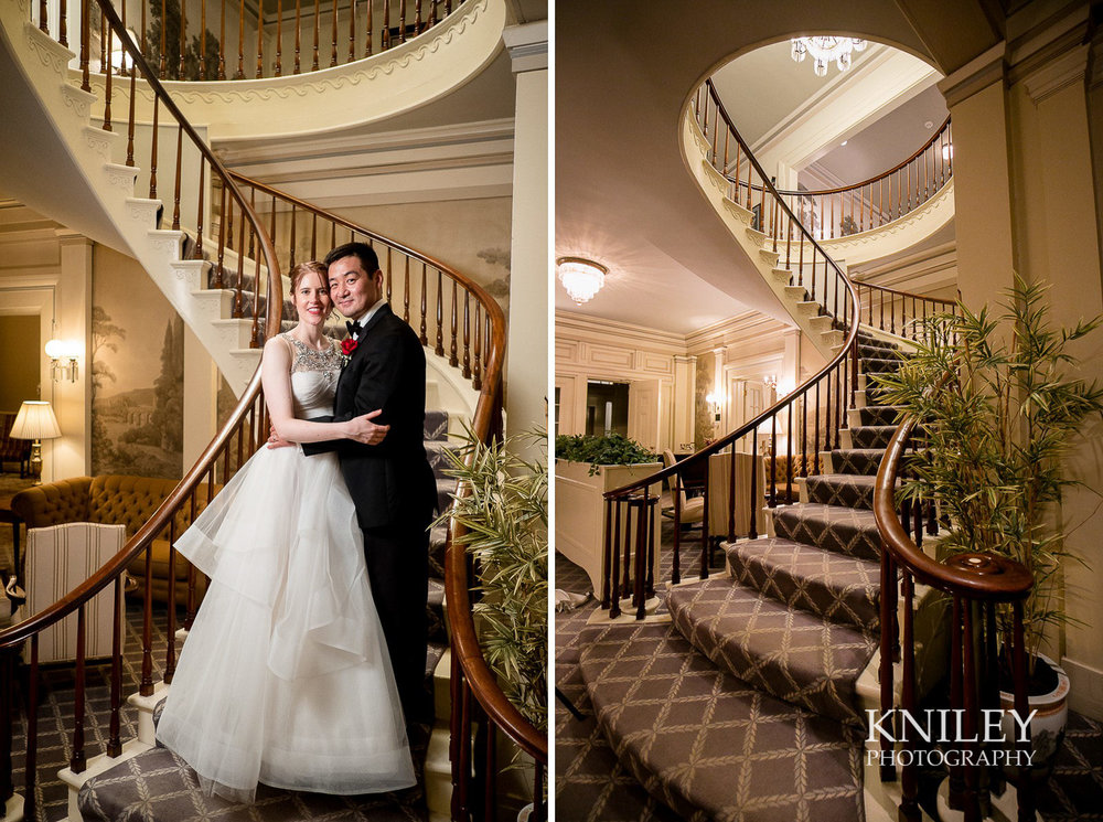 168 - Rochester NY wedding pictures - Genesee Valley Club - Ceremony and Reception.jpg