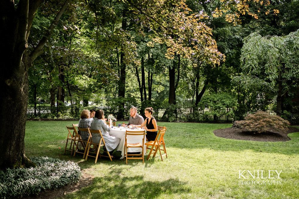 189 - Family brunch after wedding - Rochester NY - XT2B7969.jpg