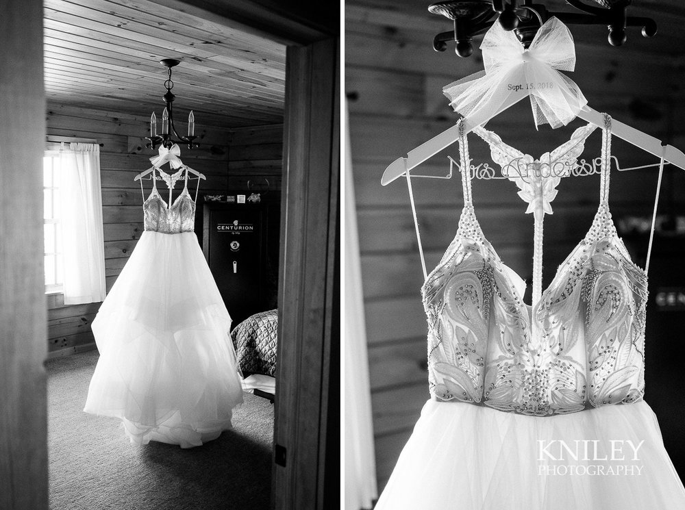001 Buffalo NY wedding - Preparation pictures.jpg