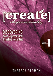 DVD_Create-Supernaturally-Series-1_Thumb.png