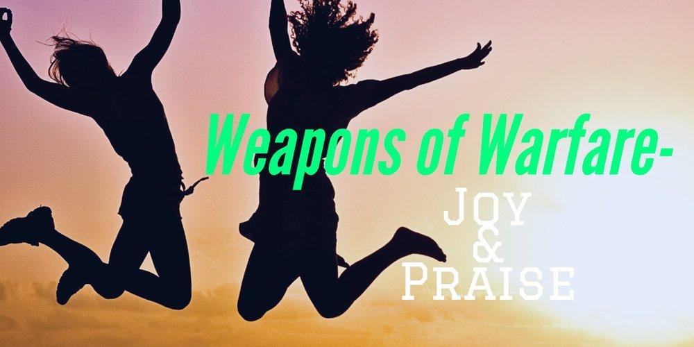 Weapons of Warfare.jpg