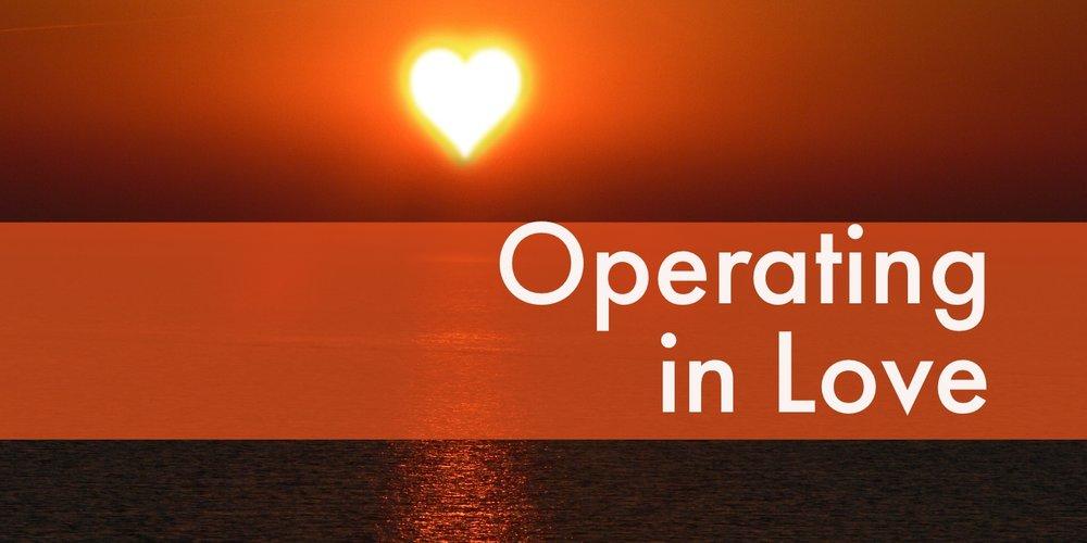 Operating In Love.jpg