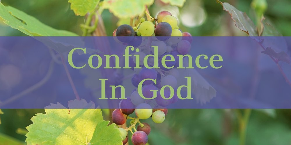 Confidence In God.jpg