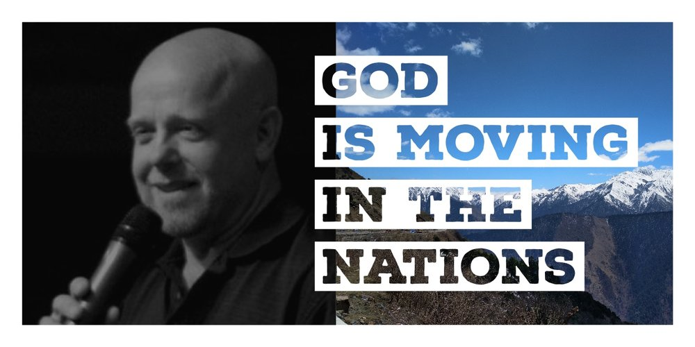 God Is Moving In The Nations.jpg