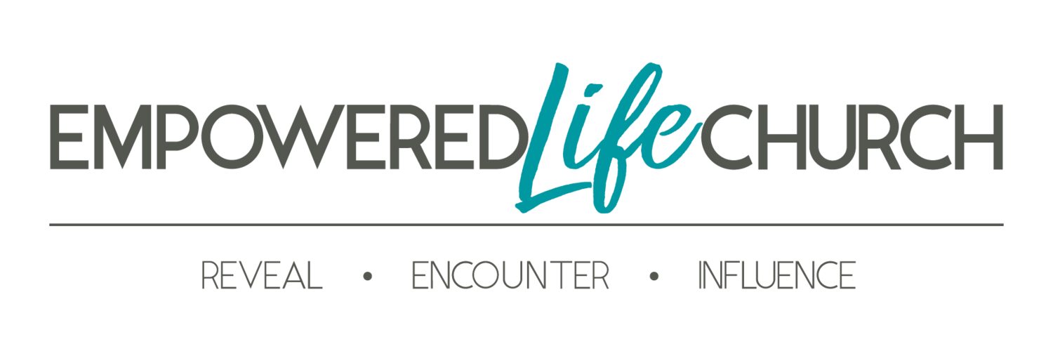 Empowered Life Church