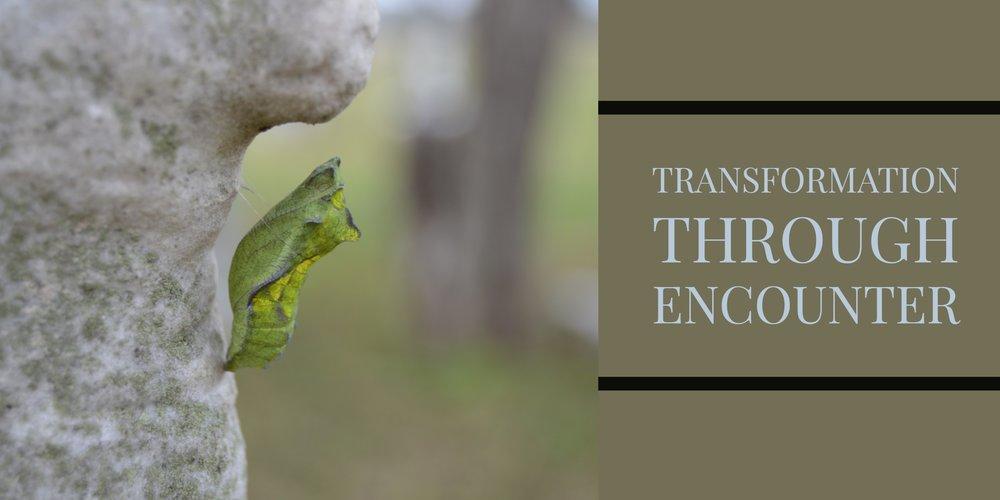 Transformation Through Encounter.jpg