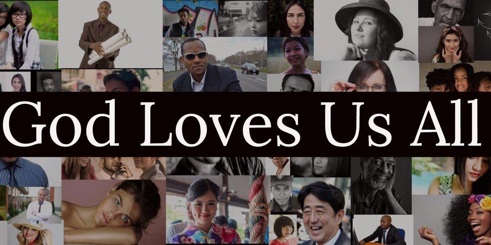 God Loves Us All.jpg