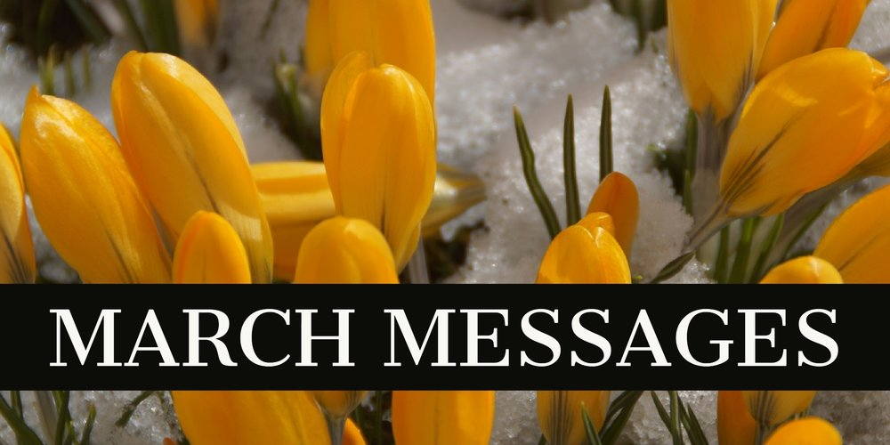 3-March Messages.jpg