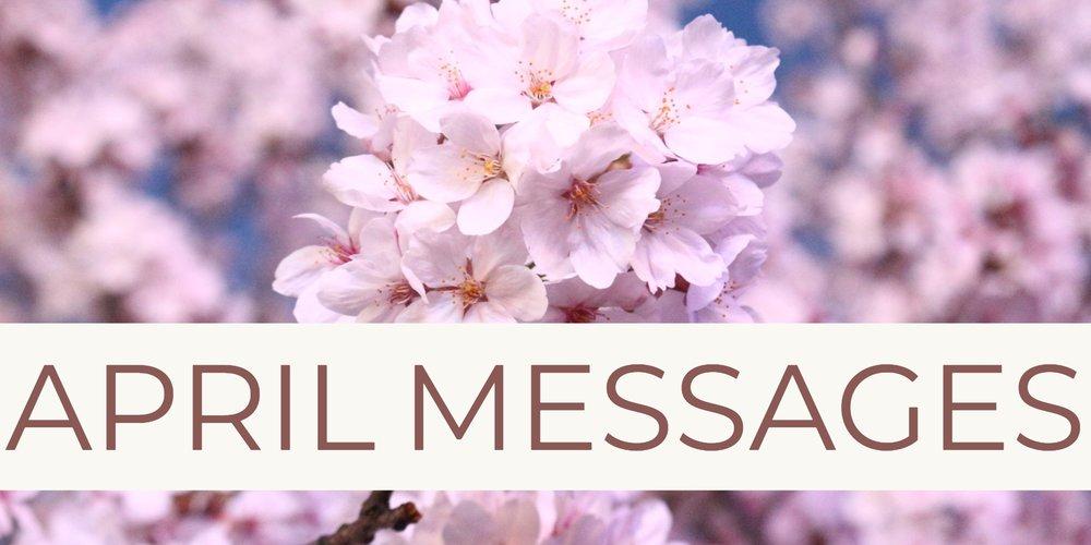 4-April Messages.jpg