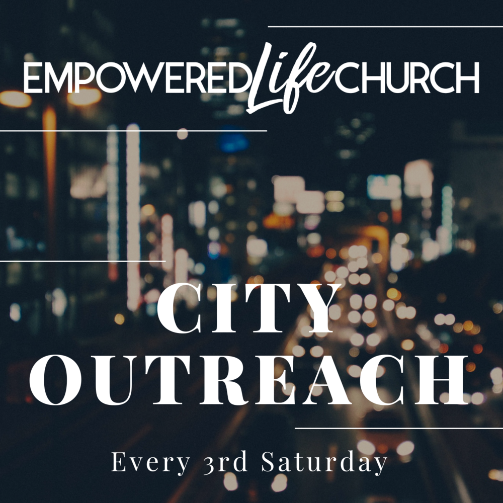 Copy of City Outreach (1).png