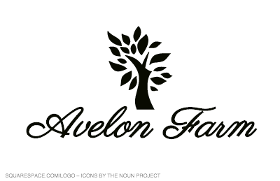Avelon Farm