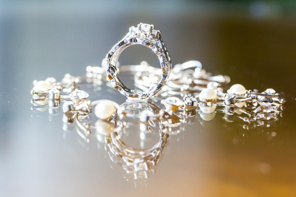 Copy of phoenix wedding rings