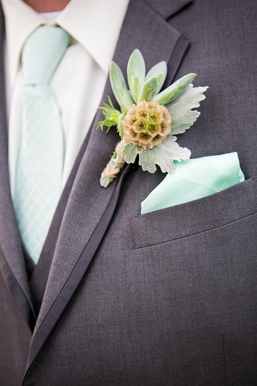 Copy of phoenix wedding flowers