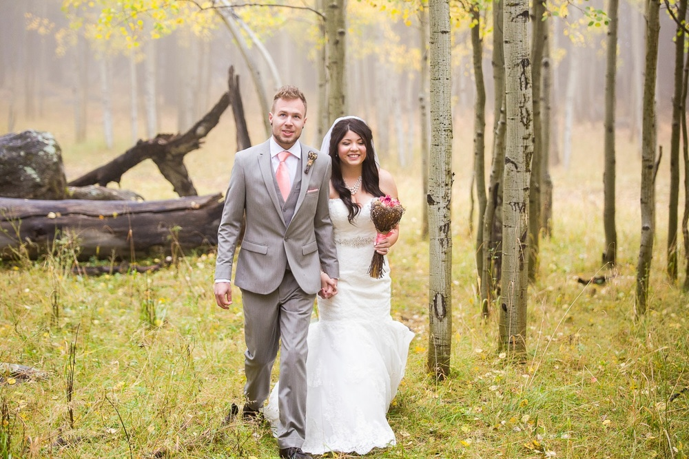 Flagstaff Wedding Photographer_022.jpg