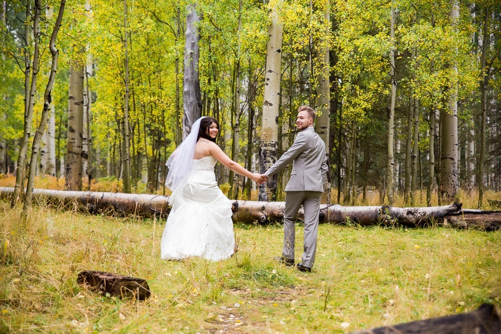 Flagstaff Wedding Photographer_056.jpg