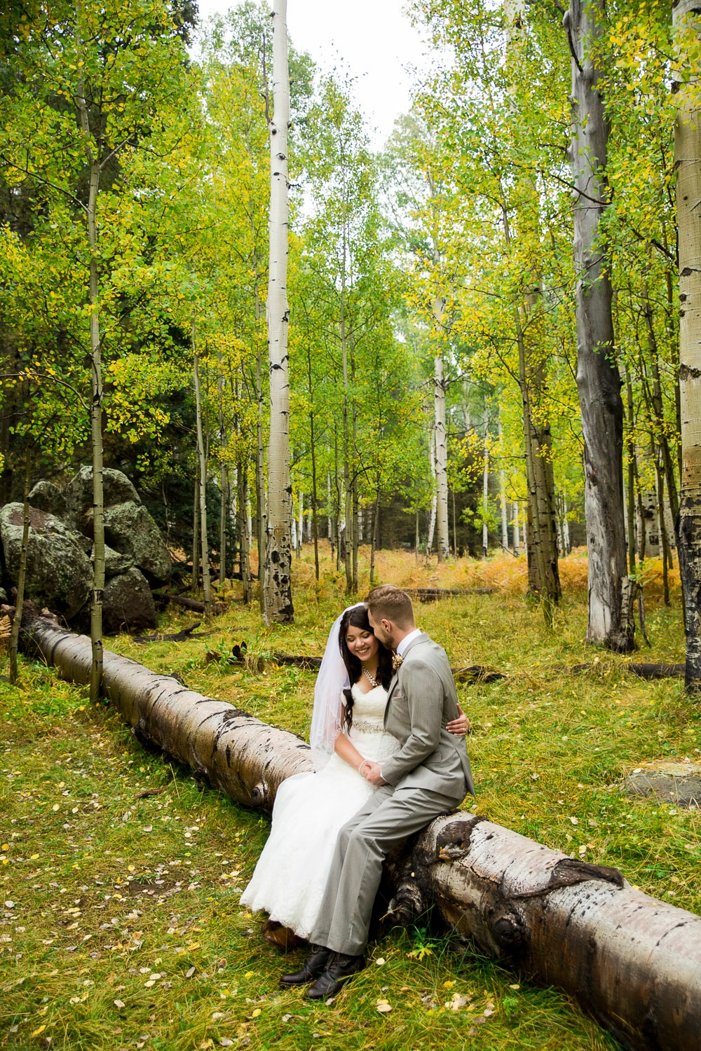Flagstaff Wedding Photographer_057.jpg