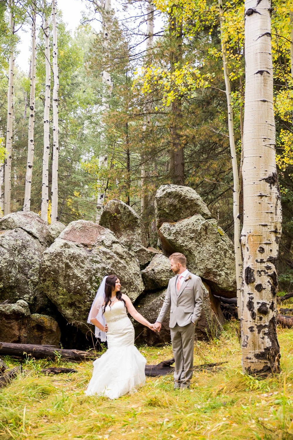 Flagstaff Wedding Photographer_063.jpg