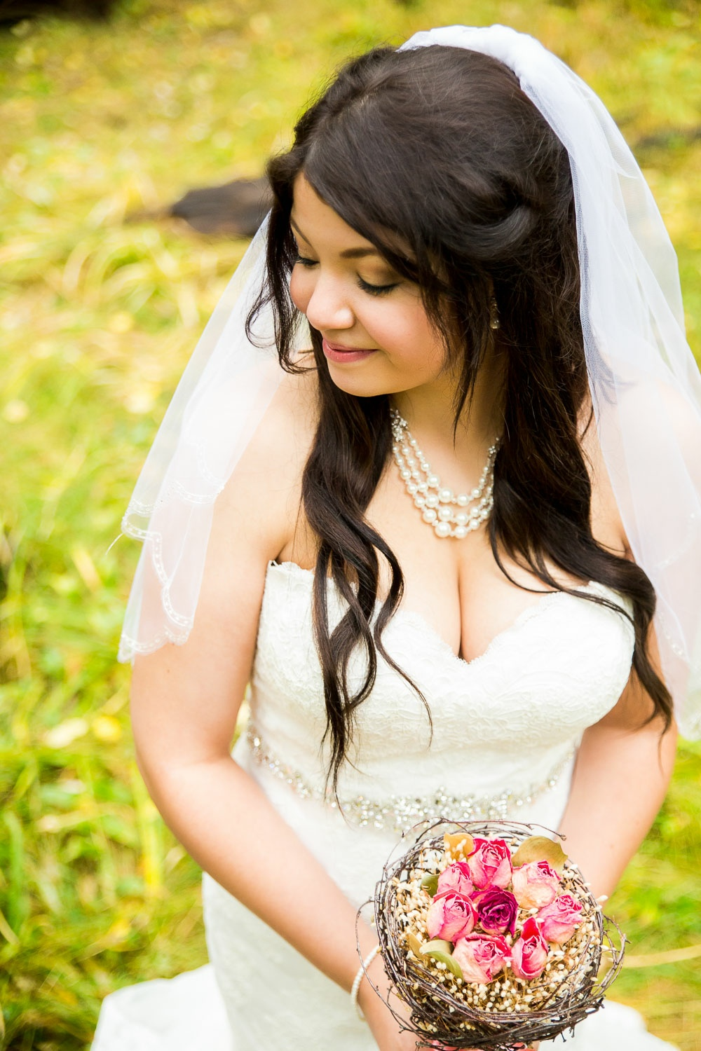 Flagstaff Wedding Photographer_070.jpg