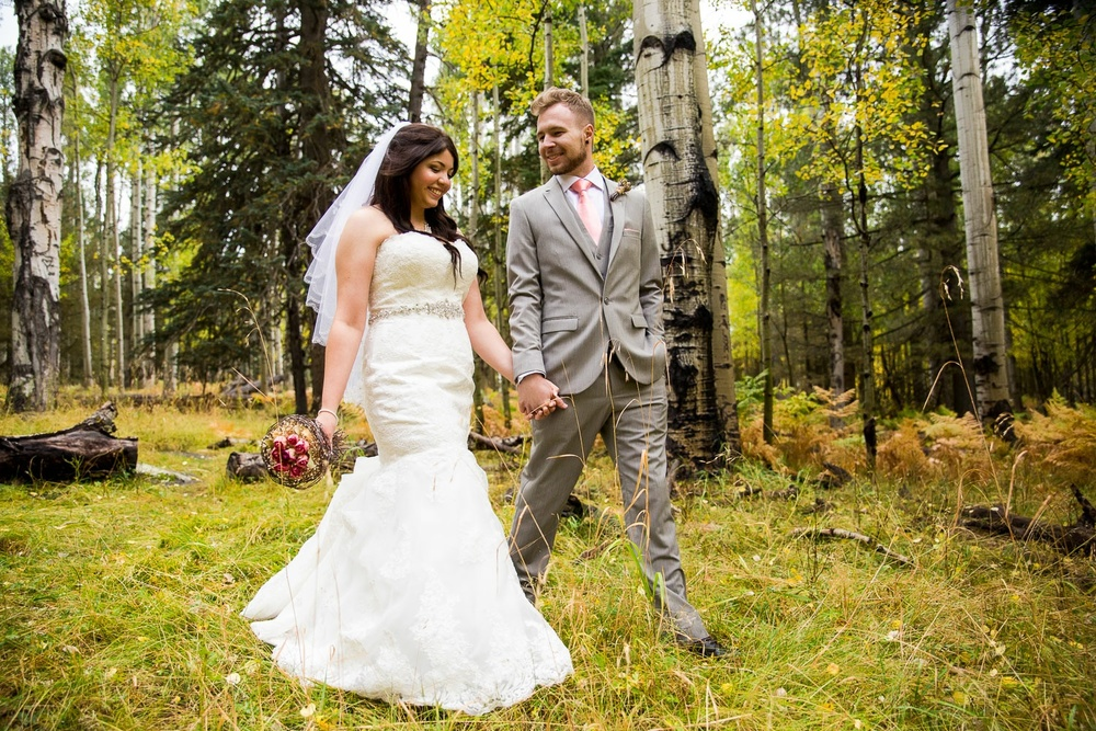 Flagstaff Wedding Photographer_073.jpg