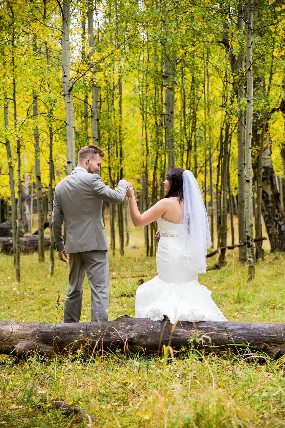 Flagstaff Wedding Photographer_075.jpg