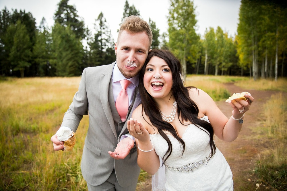 Flagstaff Wedding Photographer_093.jpg