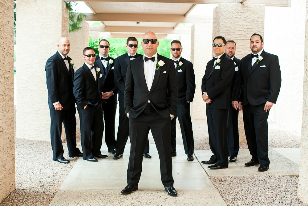 Phoenix  Wedding Photographer_004.jpg