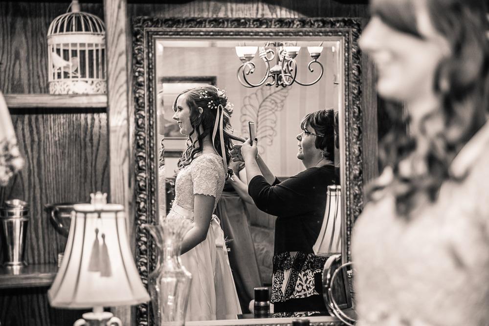 Copy of Phoenix Wedding Photography