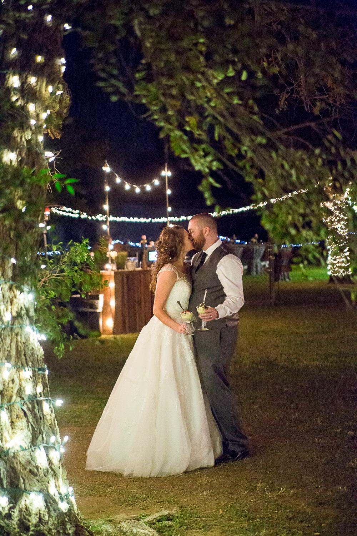 Copy of best wedding photographers in phoenix