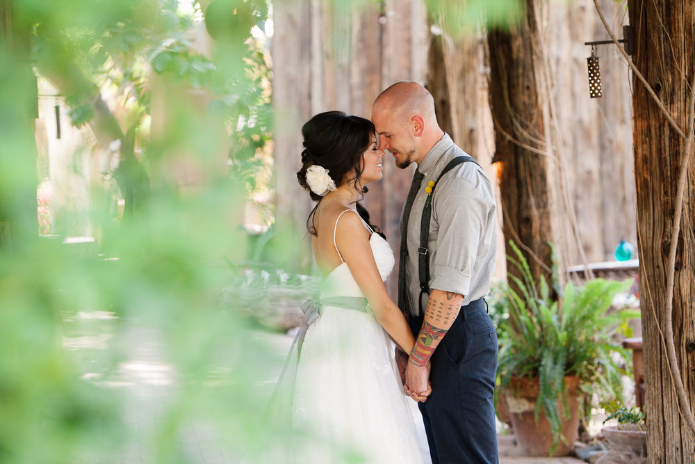 Copy of Phoenix Wedding Photographer