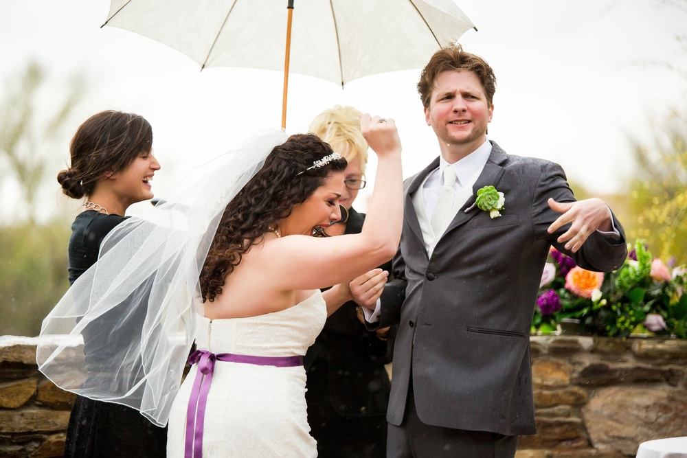 Copy of affordable wedding photography phoenix