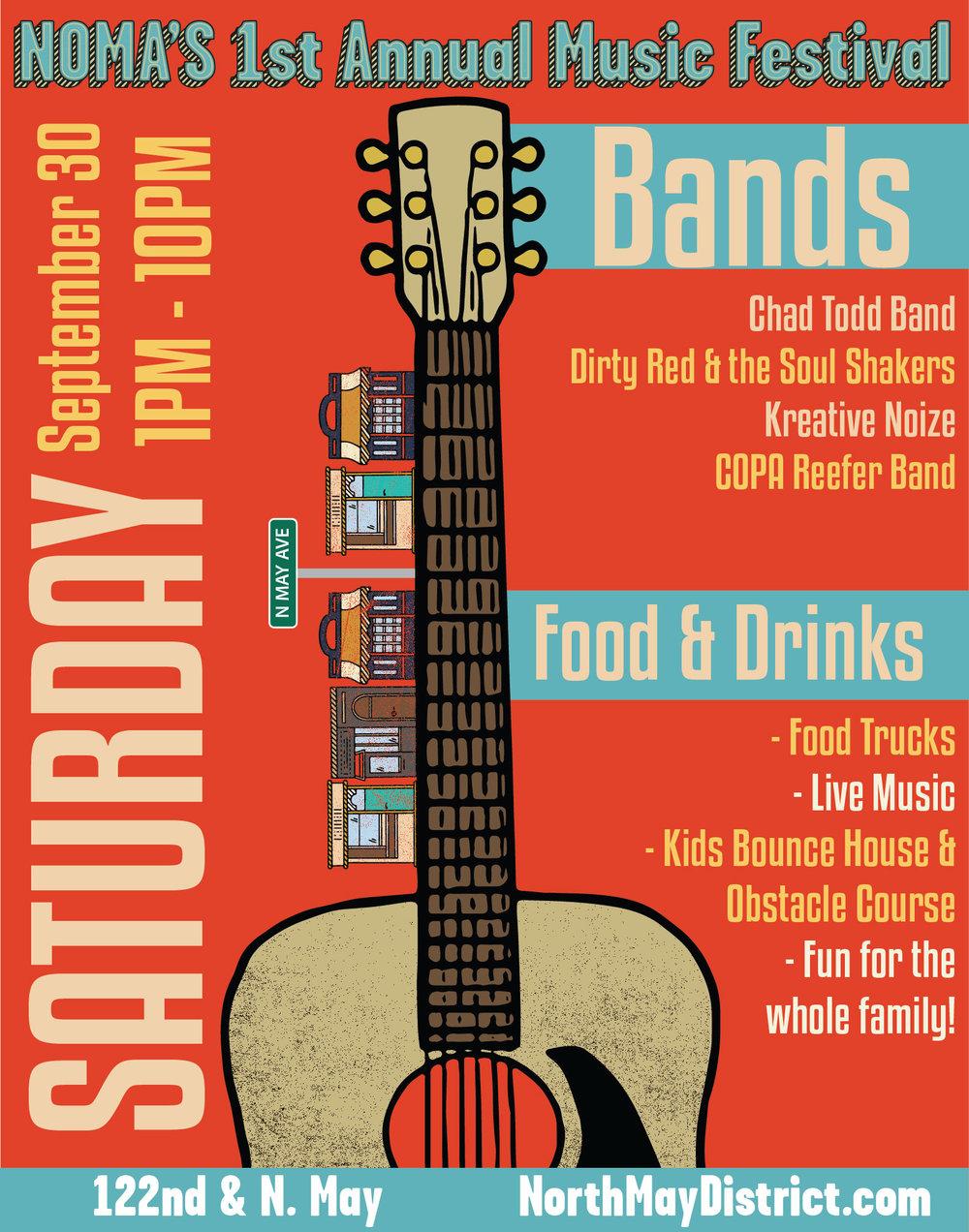 NOMA_Music Festival Poster_Poster.jpg