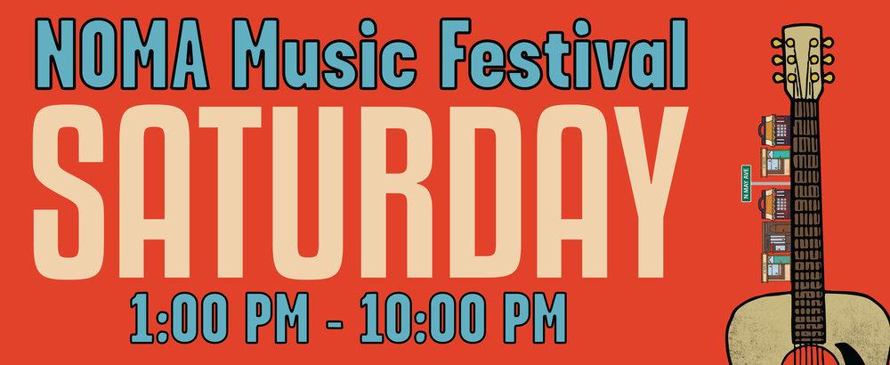 NOMA_Music Festival Banner-01.jpg